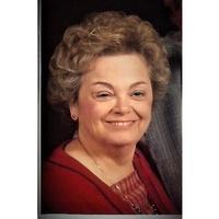 Donna McMullen Allen Smith