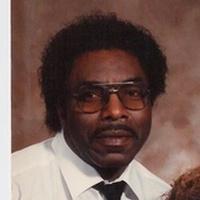 Leon Dillard, Sr.