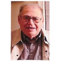 Benny W. Patton
