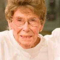 Velma Chappell