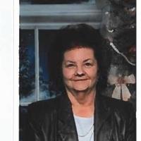 Bonnie Sue Viernes