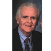 Billy P. Jones, Jr.