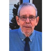 Lewis N. Madson, Jr.