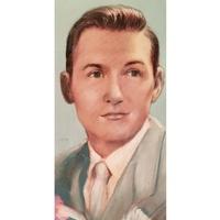 Frank William Harrell, Sr.